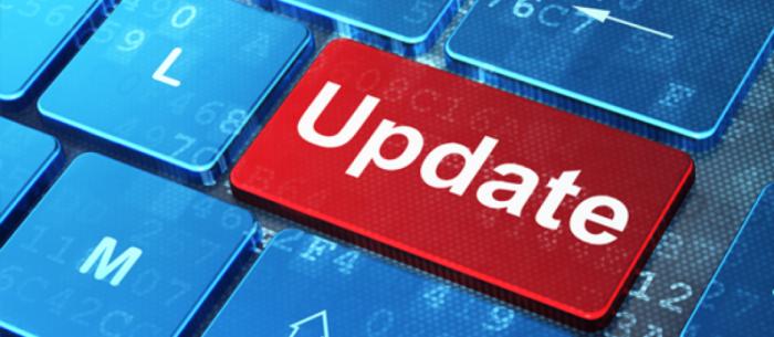 update-1170x630