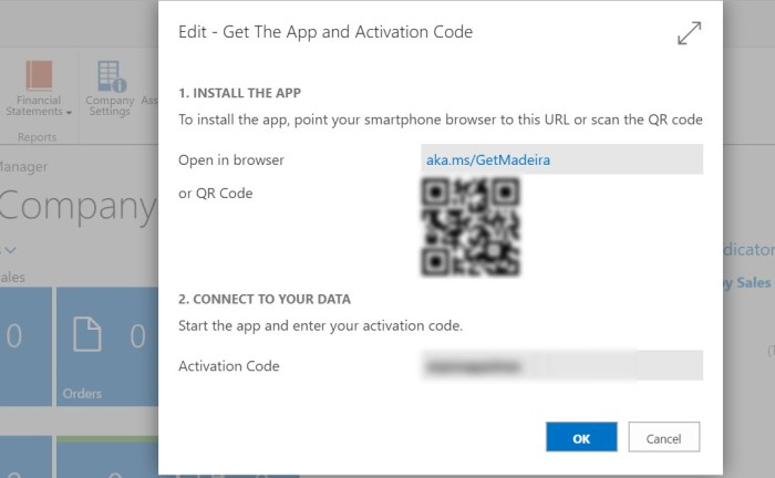 ms project 2016 activation code