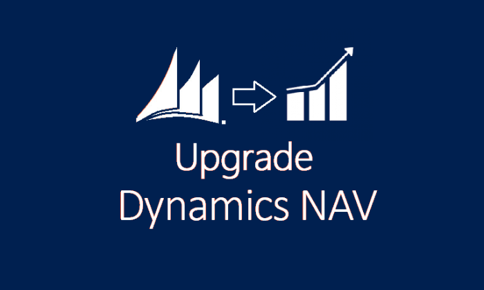 upgrade-dynamics-nav-course-img.png