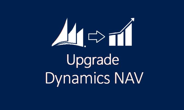 upgrade-dynamics-nav-course-img