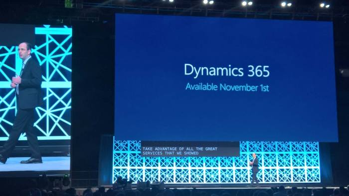 Dyn365Available.jpg