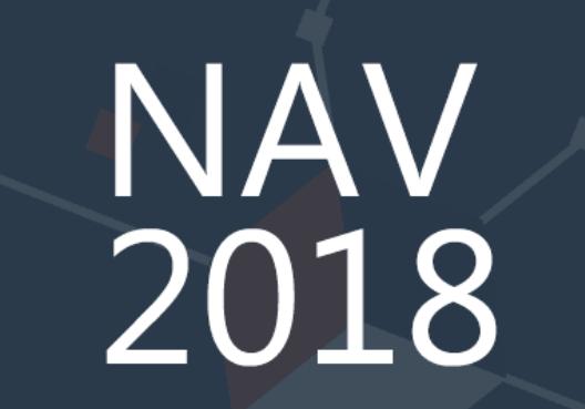 NAV2018