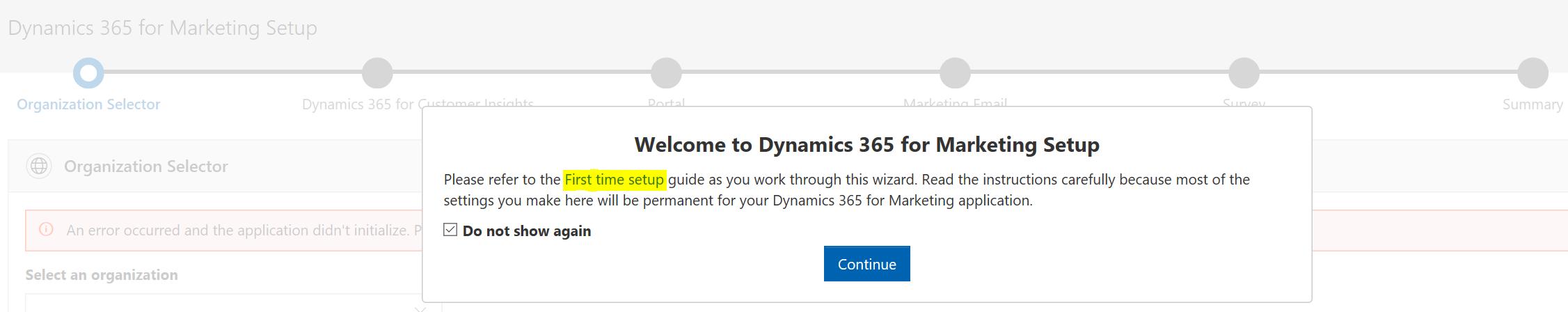 D365M3