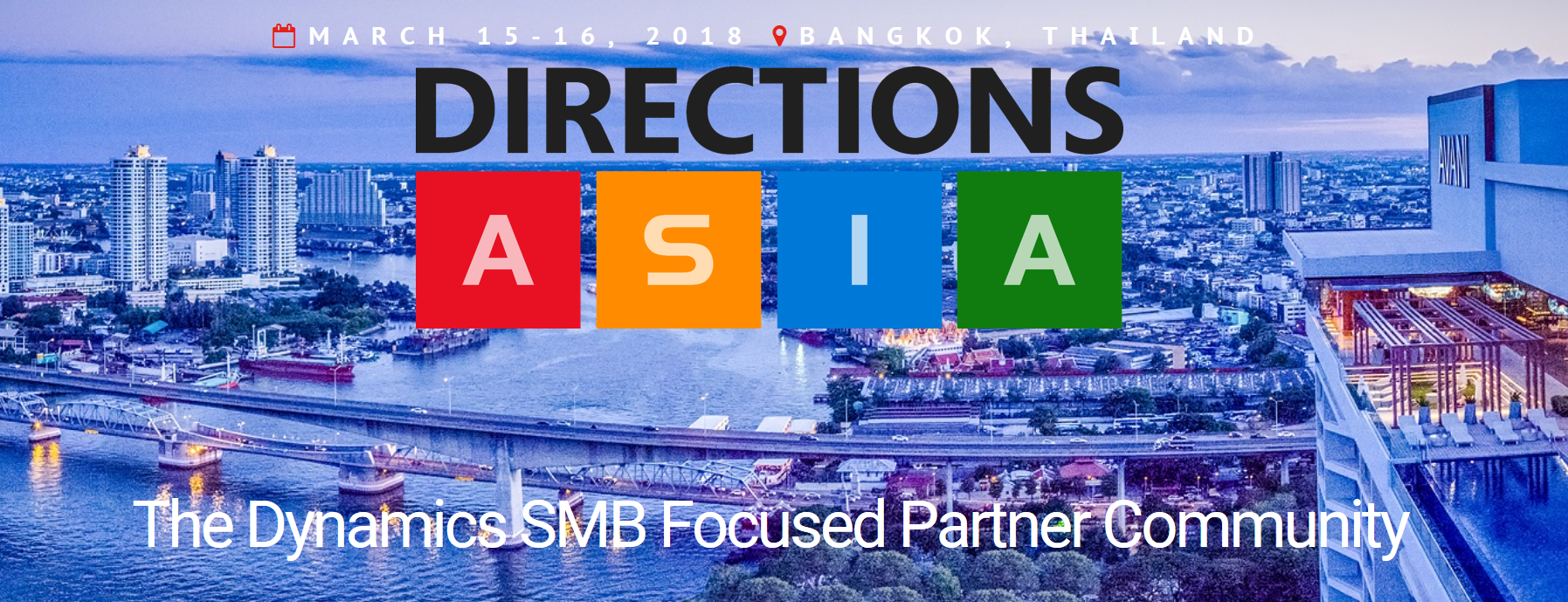 DirectionsASIA.PNG
