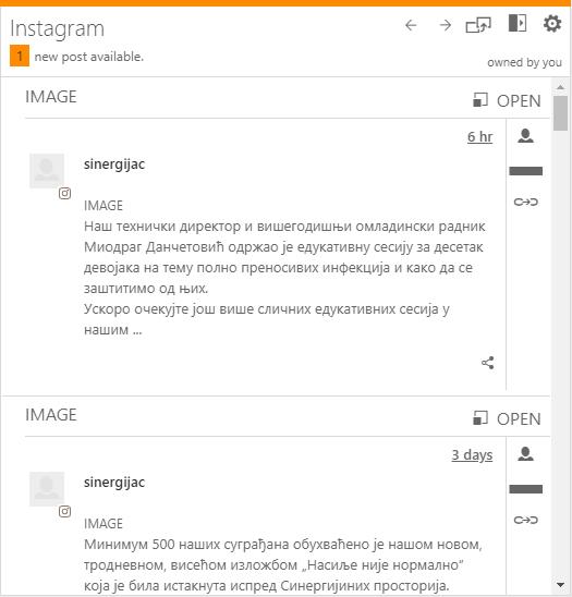 SocialCentarList.PNG